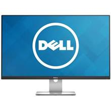 DELL S2715H WideScreen LED