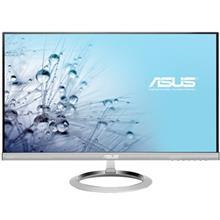 ASUS MX259H Monitor