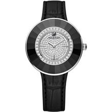 Swarovski 5080506 Watch For Women