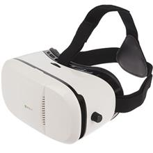 BOBO VR Z3 Virtual Reality Headset