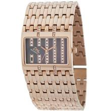 Westar W0903PPZ103 Watch For Women
