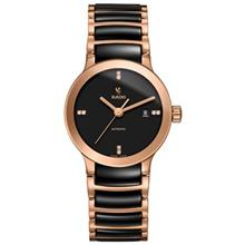 Rado 561.0183.3.071 Watch For Women