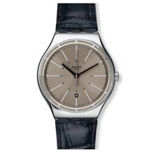Swatch YWS415 Watch for Men
