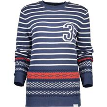 Adidas Crew Knit T-shirt For Men