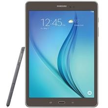 Samsung Galaxy Tab A 8.0 LTE with S Pen Tablet - 16GB