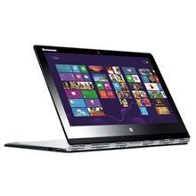 Lenovo Yoga 3 Pro 14  Core i7-8GB-256GB-2GB