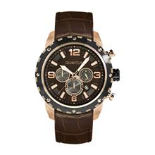 Quantum ADG458.842 Watch for men