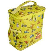 Gabol Traffic Lunch Bag