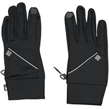 Columbia M Trail Summit Gloves