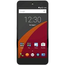 Wileyfox Swift Dual SIM