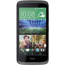 HTC Desire 526G Dual SIM 8G