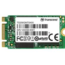 Transcend MTS400 M.2 2242 SSD - 256GB