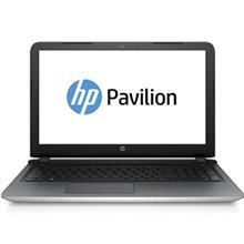 HP Pavilion 15-ab239ne -Core i7 - 8GB - 1T - 4GB