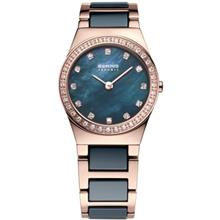 Bering 32426-767 Watch For Woman