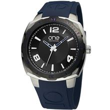 One Watch OG4949PA22E Watch For Men