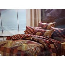 Winky A43 2Persons 6 Pieces Bedsheet