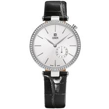 Cover Co178.02 Watch For Women