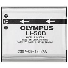 Olympus Li-50B Lithium-Ion (925mAh) -  المپیوسLi-50B