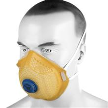 ماسک سوپاپ دار کاناسیف مدل 72135