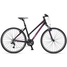 Giant Roam 2 Urban Bicycle Size 27.5
