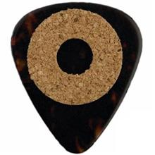 Clayton Cork Grip 0.63 mm Guitar Picks