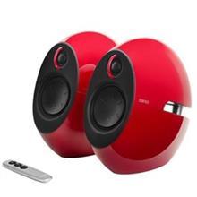 Edifier Luna Eclipse E25 Portable Bluetooth Speaker