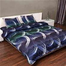 Ramesh 1552 Sleep Set - 1 Person 3 Pieces