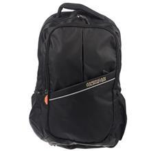 American City Pro i49-006 Backpack