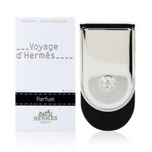Hermes Voyage d Hermes Parfum for women and men