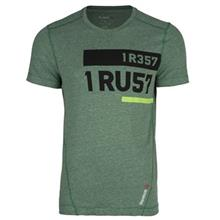Reebok One Series I Rest I Rust T-Shirt For Men