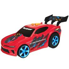 Toy State Chevrolet Camaro 2016 Toys Car