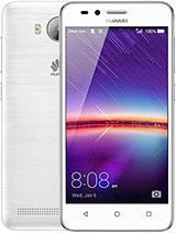 Huawei Y3II 4G Dual SIM