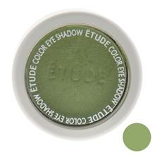 سايه چشم اتود مدل Color Eye Shadow GR669
