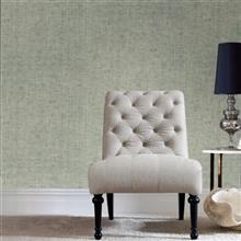 Wallquest FL71402 Alicante Album Wallpaper