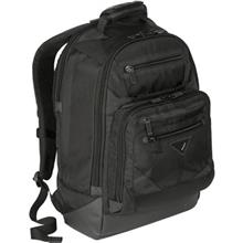 Targus TSB167 Backpack For 15.6 To 16.4 Inch Laptop