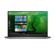Dell Precision M5510 Xeon E3 32GB-512GB-2GB