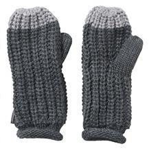 دستکش زنانه آدیداس مدل Climawarm
