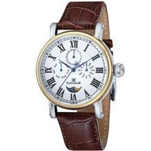 Earnshaw ES-8031-02 Watch For Men
