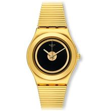Swatch YLG130 Watch For Women