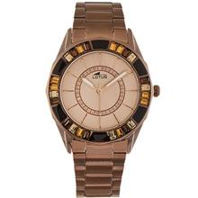 Lotus L15894/2 Watch For Women