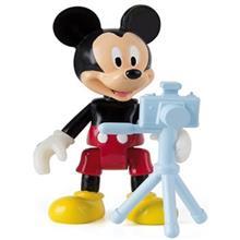 IMC Toys Mickey Figure