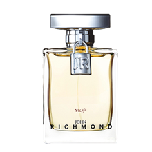 John Richmond For Women Eau De Parfum For Women 100ml