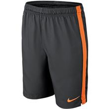 Nike Strike B Woven Shorts For Boys