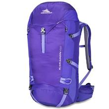 High Sierra Karadon 27I-009 Backpack 45 Liter