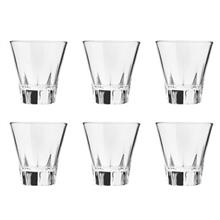 Blink Max KTY4310 Glass - Pack Of 6