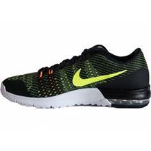 کفش مخصوص دويدن مردانه نايکي مدل Air Max Typha