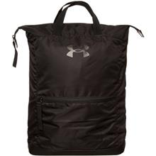 Under Armour Multi-Tasker Backpack For Women