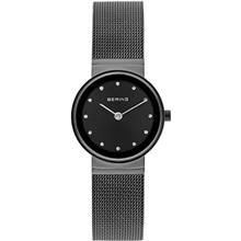 Bering 10126-077 Watch For Women