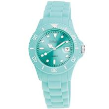 AM:PM PM139-U207 Watch For Women