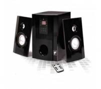 speakers ۲۱۹۵